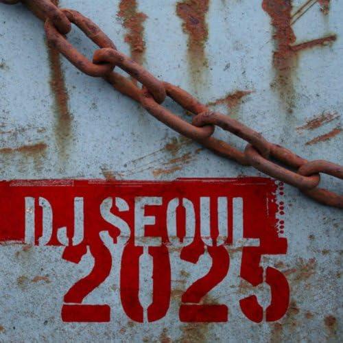 DJ Seoul