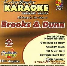 Brooks & Dunn 2