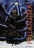 Higanjima, l'ile des vampires T10 - Soleil - 22/11/2006