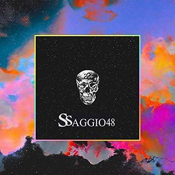 Ssaggio48