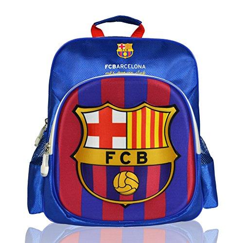Estuche Fc Barcelona  marca Barcelona