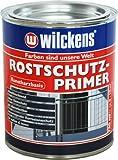ROSTSCHUTZPRIMER 2,5L GRAU