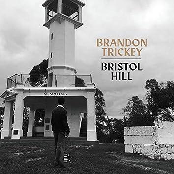 Bristol Hill