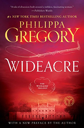 Wideacre: A Novel (1) (The Wideacre Trilogy)