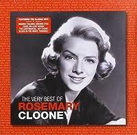 Very Best Of Rosemary Clooney