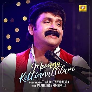 "Moonnu Kettinullilum (From ""Marikkatha Pranayam"")"