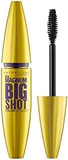 MAYBELLINE Magnum Big Shot Mascara