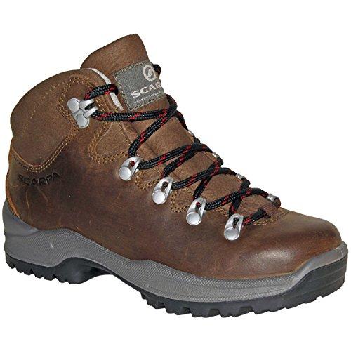 Scarpa Kinder Terra Schuhe Kinderschuhe Outdoorschuhe
