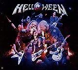 Helloween - United Alive (3 CD)