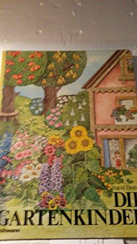 Die Gartenkinder.