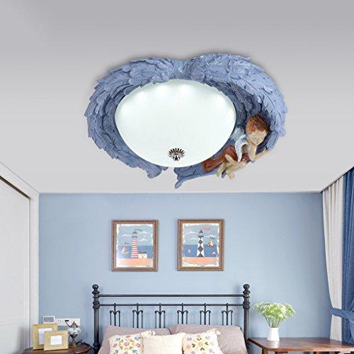 Lily's-uk Love Lumière de plafond LED