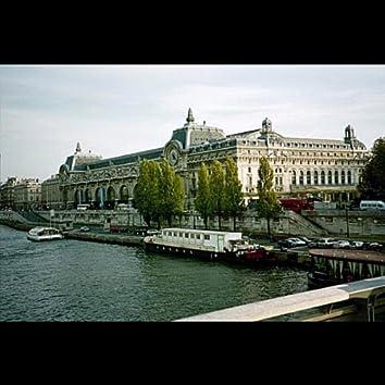 Paris With You