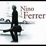 Nino Ferrer Box Set [+Dvd]