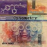 Chemical Optometry