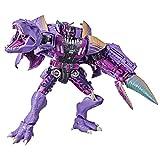 Transformers War For Cybertron Leader Trex Megatron (Hasbro F06985X0)