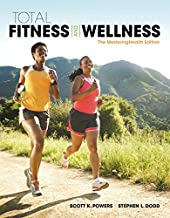 Best fitness & health-7th edition Reviews
