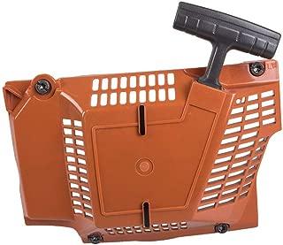 """SCABBARD 24-28/"""" BAR COVER CHAINSAW Safety Orange ARBORIST 501834504"""