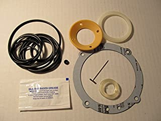 Paslode Premium Rebuild Kit for F350S PowerMaster Plus and F250S Positive Placement