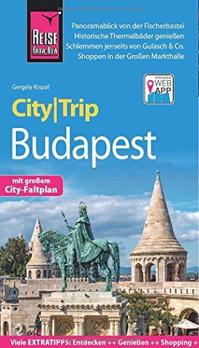 lidl reisen budapest