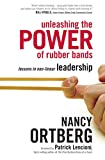 Leadership and hope - Unleashing the Power of Rubberbands