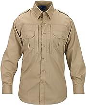 Propper Men`s Long Sleeve Tactical Shirt