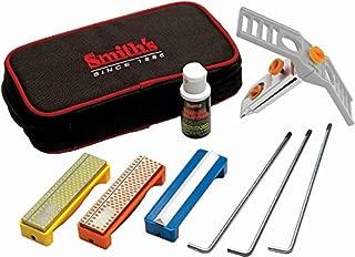 SMITH ABRASIVES INC Diamond Precision Sharpening System 50593