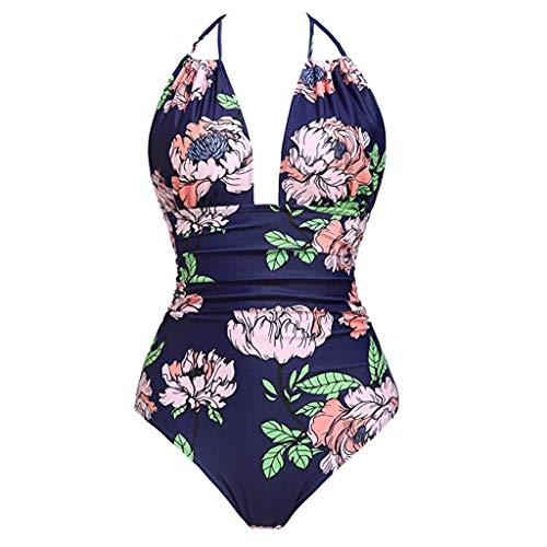pequeño y compacto Bikini Set 2019 Trajes de baño para mujeres Trajes de neopreno para mujeres Hot Spring …