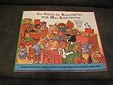 Get Ready for Kindergarten with Miss Bindergarten: A Treehouse Children's Museum Activity Book