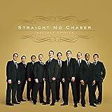 Songtexte von Straight No Chaser - Holiday Spirits