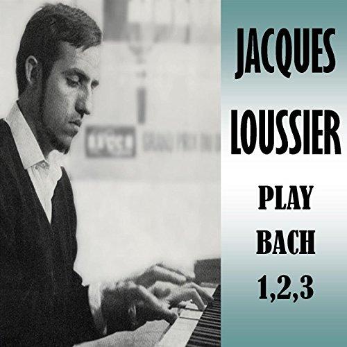 Play Bach 1,2,3