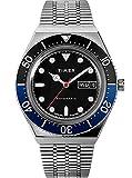 Timex Orologio Automatico TW2U29500
