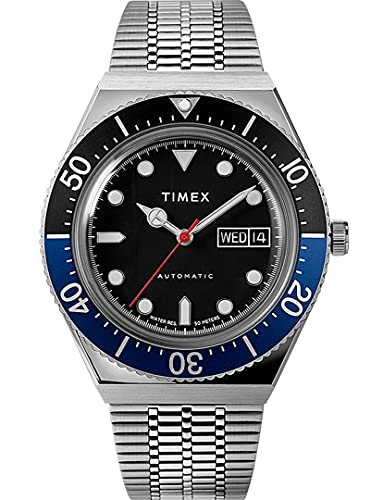 Timex M79