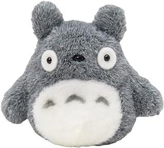 Totoro Beanbag