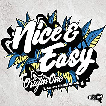 Nice & Easy (feat. Gardna & Nanci Correia)