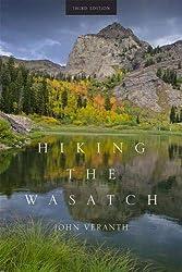 A short guide to Salt Lake City