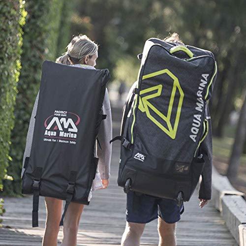 Aqua Marina Boardbag 2.0 - 7