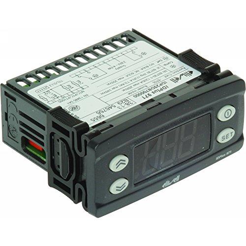 Eliwell IDPLUS971-230V Termostato Id Plus 971