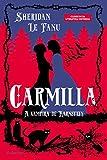 Carmilla: A Vampira de Karnstein