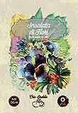 Insalata di fiori,fiori eduli in mix,gr 2.5,semi rari,semi strani, orto strabilia