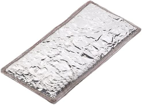 New sales Heatshield low-pricing Products 100614 Thermaflect Shield Reflectiv 6