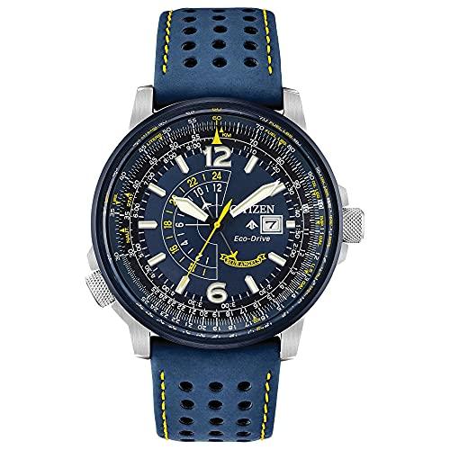 precio de reloj citizen fabricante Citizen