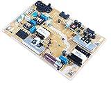 Genuine OEM Power Supply for Samsung UN43NU6900 UN43NU6900BXZA TV | CN07 BN4400947G | DC07M8M3842