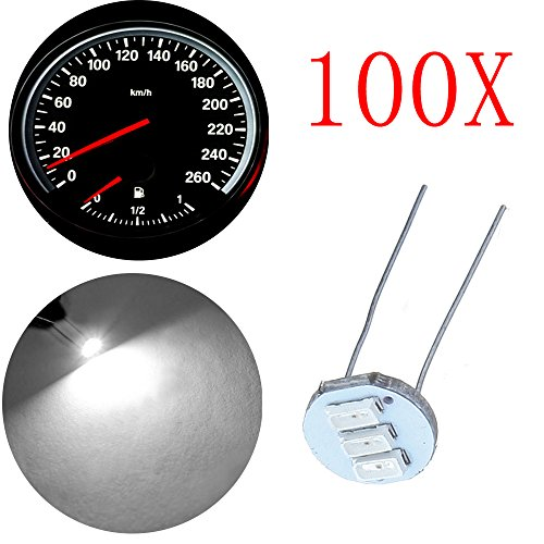 05 nissan quest speedometer - 2