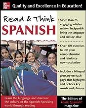read magazines in spanish