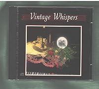 Vintage Whispers