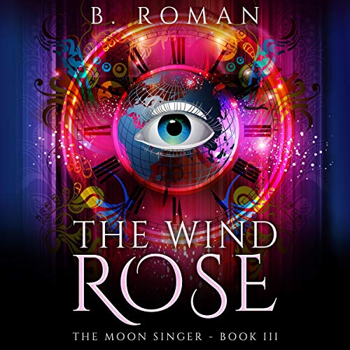 The Wind Rose cover art