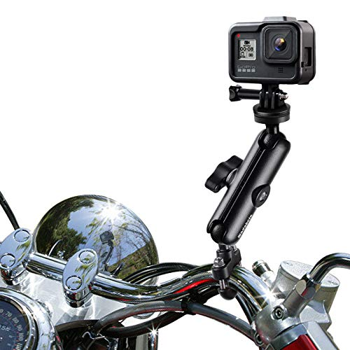 (40% OFF) Rotating Bicycle Handlebar Mounting Bracket $15.60 – Coupon Code