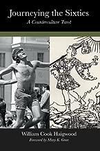 Journeying the Sixties: A Counterculture Tarot
