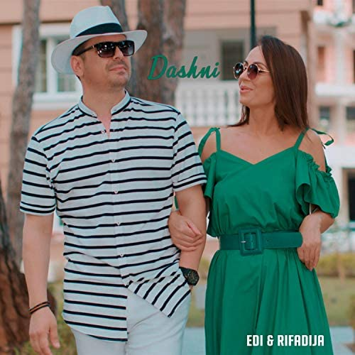 Edi & Rifadija