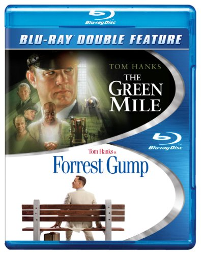 forrest gump blue ray - 3